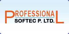 Professional Softec P. Ltd.